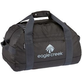 Eagle Creek No Matter What Travel Luggage Small black
